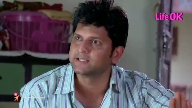 Savdhaan India - India Fights Back - 5th September 2013 - Ep 404