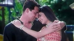Main Tera Dil Hoon, Tu Meri Dhadkan - Bollywood Romantic Song - Kaaboo