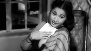 O Mora Nadan Balma - Lata Mangeshkar Classic Hits - Raaj