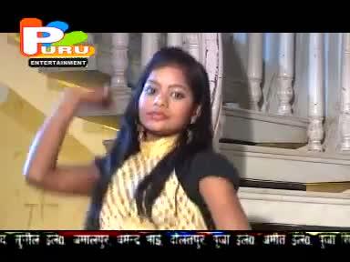 Mamla Gathwals Khade Khade ( Hot & $exy Bhojpuri Item Girl Dance ) Album - Goriya Ke Gore Gore Gaal