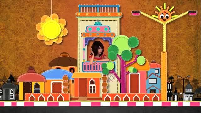 Desi Romance Mobile App - Shuddh Desi Romance