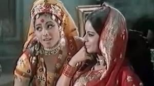 Karishma Dekho, Nazara Dekho - Hindi Movie Song - Shatrughan Sinha - Tanhaai (1972)