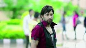 Bi God | Bhatti Avtar | Teaser | Full PUNJABI Song Coming Soon