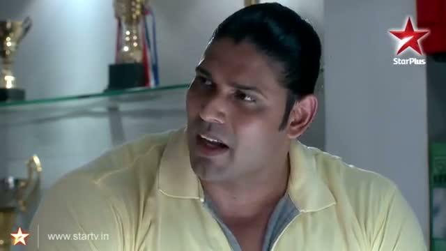 Arjun - 8th September 2013 - Ep 105 video - id 3d1b9c977c - Veblr Mobile