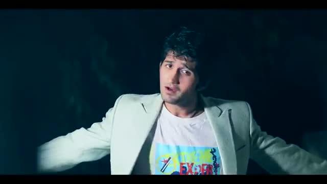 16wa Saal (Official Video Song) Band - Sahir The Band