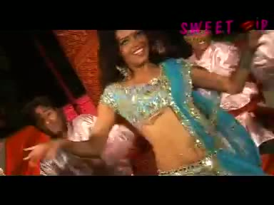 Mahanga Bhail Banaras Ke Pan - Bhojpuri New Hot Romantic Song | Singer - Naveen Kumar Panday