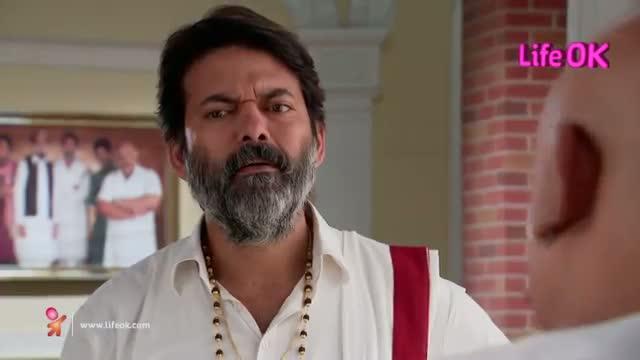 Watch Arjun - 7th September 2013 - Ep 104 (video id - 3d1b9c997b