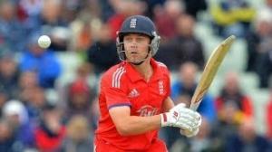 England innings Highlights, 3rd NatWest Series ODI, Edgbaston 2013