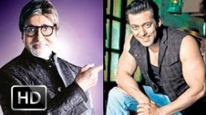 Salman Khan Wants to Host KBC