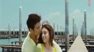 Har Kisi Ko Nahi Milta Yahan Pyaar Zindagi Mein Boss Video Song - Shiv Pandit & Aditi Rao Hydari