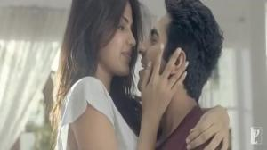 O Heeriye - Ayushmann Khurana - Full Video Song