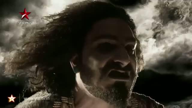 Mahabharat - Shakuni Promo