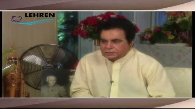 Legendary Actor Dilip Kumar Hospitalised!