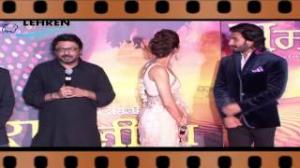 Sunny Leone's 'Ragini MMS 2' teaser a hit on Youtube
