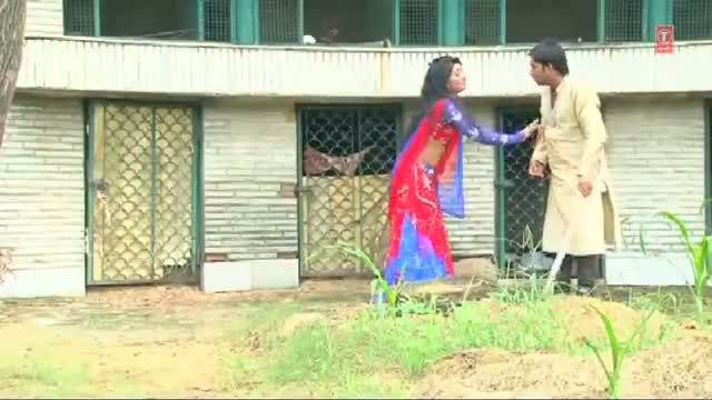 Darad Hota Pet Mein ( New Bhojpuri Tablet Video Song ) Movie - Darad Hota Pet Mein