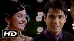 Tera Intezaar - Bollywood Romantic Party Song - Love You Mr. Kalakaar (2011) - Amrita Rao