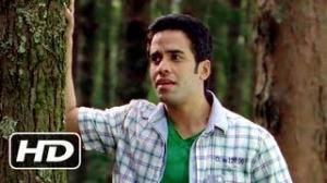 Kahin Se Chali Aa - Bollywood Sad Song - Love You Mr. Kalakaar (2011) - Tusshar Kapoor, Amrita Rao