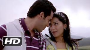 Bhoore Bhoore Badal - Melodious Romantic Song - Love You Mr. Kalakaar (2011) - Tusshar Kapoor, Amrita Rao