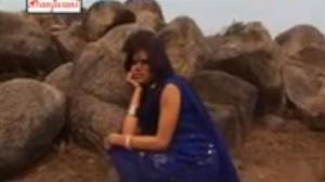Tanhai Me Dilwa Hamar Robe La ( Bhojpuri New Romantic Song ) | Singer -  Priyanka Singh