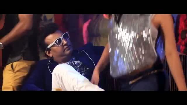 Dj Walya   Singer - Arsh Punjabi ( Latest Punjabi Music Video Song )