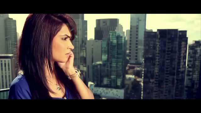 Tera Naam ( Official Teaser ) By Babbal Rai ( Full Song Coming Soon )