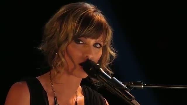 "Cami Bradley - Singer's ""Believe"" Encore Performance - America's Got Talent 2013 Finals"