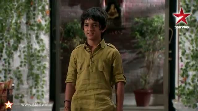 Veera - 7th September 2013 - Ep 228 video - id 3d1b9c997a