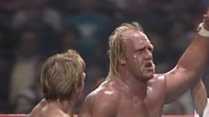 Wrestling Classic - Hulk Hogan vs. Roddy Piper - WWE Championship Match (FULL-LENGTH PPV MATCH)
