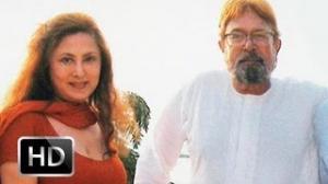Bigg Boss 7 Contestant Anita Advani:WHO Is She?