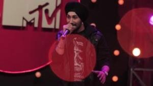 MTV Coke Studio (Season 3) - Rabba - Amit Trivedi, Tochi Raina, Jaggi