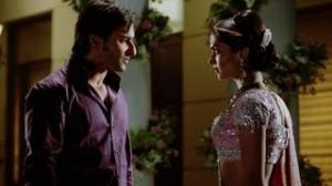 Saif Ali Khan realises his true love for Deepika Padukone - Love Aaj Kal
