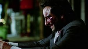 Saif Ali Khan is disheartened - Love Aaj Kal