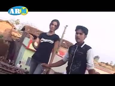 Duno Hath Me Ladoo Hamara Ke Sutar Aail Ba ( Bhojpuri New Hot Romantic Song ) Sanjiv Kumar