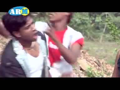 Ye Ho Saman Tani Kora Me Aaja ( Bhojpuri New Hot Romantic Song ) Singer - Sanjiv Kumar