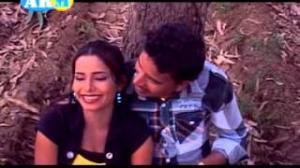 Dekha Dekha Jiyatani Phot Tohar Ho ( Bhojpuri New Hit Romantic Song ) Singer - Sanjiv Kumar