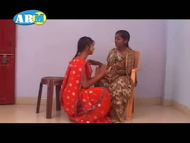 Saiya Milalba Darubaj Mai Re Ham Na Jaib | Bhojpuri New Hot Romantic Song | Sanjiv Kumar