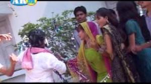 Hamar Ke Chahi Kaniya ( Bhojpuri New Hot Romantic Song ) Singer - Sanjiv Kumar