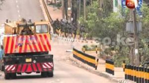 Westgate: Samantha Lewthwaite arrest warrant issued by Interpol