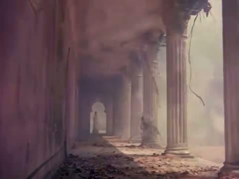 Bhooli Bisri Ek Kahani - Sridevi, Rishi Kapoor - Superhit Suspense Hindi Song - Nagina (1986)