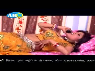 Holiyo Me Ghare Naka Aiba | Bhojpuri New Hot Holi Song | Dharmendra Lal Yadav