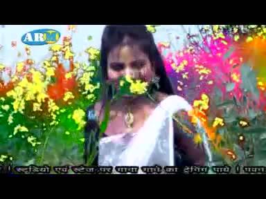 Ghare Na Aiba A Raja Ji ( Bhojpuri New Hot Holi Song ) Dharmendra Lal Yadav