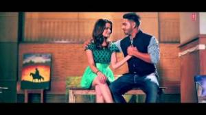 "Karan Sehmbi ""Sheesha"" Latest Punjabi Song 