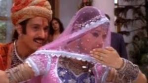 Dil Laga Liya (Full Song) - Dil Hai Tumhaara - Preity Zinta & Arjun Rampal