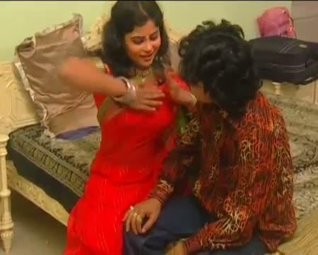 Udd Jala Odhni [ Bhojpuri Video Song ] Movie - Saiyan Maare Satasat- Murcha Chhudala