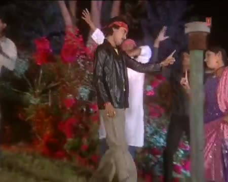 Pyari Gori Kab Karbu [Bhojpuri Video Song] Movie - Saiyan Maare Satasat - Murcha Chhudala