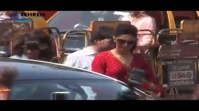 Nagada Sang Dhol Song - Ramleela ft. Deepika Padukone, Ranveer Singh