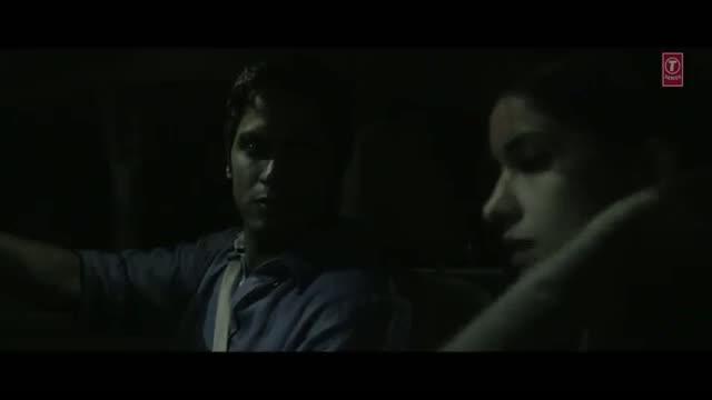 Ishk Actually Theatrical Trailor - Rajeev Khandelwal, Rayo Bakhirta, Neha Ahuja, Ann Mitchai