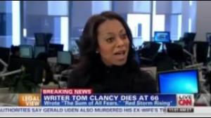 Tom Clancy Dead Tom Clancy dies in Baltimore age 66 Author Tom Clancys Splinter Cell 1947 2013