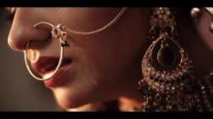 Emotions ( Official Teaser   Full Punjabi Song Coming Soon) Maninder Kailey   Desi Routz