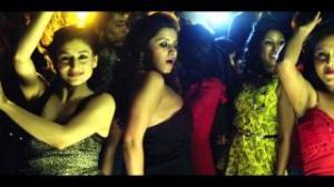 "Brand New Punjabi Song "" Twist"" Sung By Harry Sidhu Feat. Money K - Hit Official HD Punjabi Video"